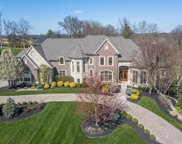7934 Ayers Road, Anderson Twp image
