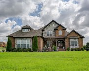 2023 Blackberry Estates Dr, Thompsons Station image