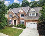 567 Quicksilver  Trail, Fort Mill image