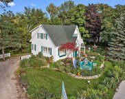 2340 Mill Rd, Sister Bay image