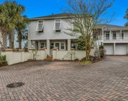 220 Starcrest Circle, North Myrtle Beach image