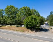 3865  Old Auburn Road, Roseville image