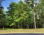 Lot 2225 Maybank Circle, Myrtle Beach image