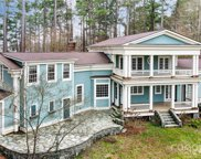 4586 Island Forks  Road, Lake Wylie image