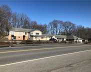 792 County Route 1, Pine Island image