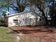 529 Elsie Avenue, Holly Hill image