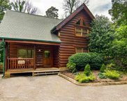 1124 Towering Oaks Dr, Sevierville image