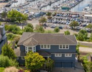 6727 37th Ave NW, Seattle image