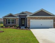 2006 Creek Lake Court Unit #1745 Eaton H, Carolina Shores image