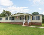 123 Pilch  Road, Statesville image