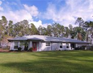 20524 Angels Landing Court, Clermont image
