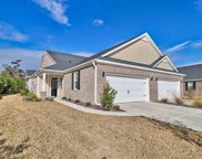 523 Botany Loop Unit 523, Murrells Inlet image