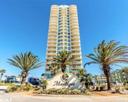 2000 W Beach Blvd Unit 1701, Gulf Shores image