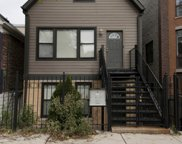 1730 W Beach Avenue, Chicago image