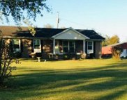 1440 Southwater Avenue, Gallatin image