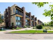4522 13th Street Unit F, Boulder image