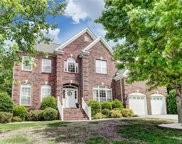 551  Evening Mist Drive, Fort Mill image