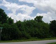 514 SE Berry Avenue, Port Saint Lucie image