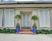 217 Oleander Avenue, Palm Beach image