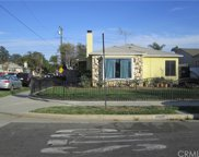 5902     Rockne Avenue, Whittier image