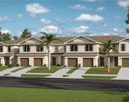 14131 Oviedo Pl, Fort Myers image