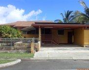 538 Kihapai Street, Oahu image