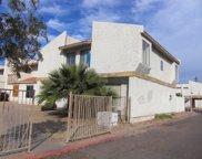3840 N 43rd Avenue Unit #25, Phoenix image