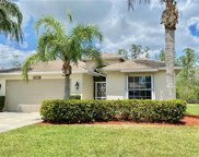 8685 Manderston CT, Fort Myers image