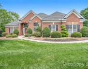 2553 Bellingham Nw Drive, Concord image