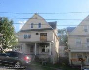 808-810 Ash St, Scranton image