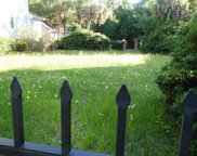 1508 James Island Ave., North Myrtle Beach image
