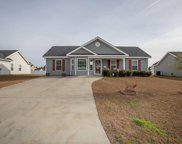 138 Corbin Tanner Dr., Conway image