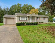 768 Glen Park  Road, Youngstown image