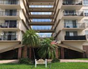 1001 91st St Unit #307, Bay Harbor Islands image