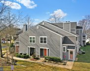 5869 Orchard Hill   Lane, Clifton image