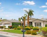 10 Marseilles Road, Rancho Mirage image
