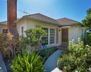 1034 E Grinnell Drive, Burbank image