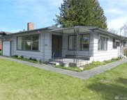 27409 80th Dr NW, Stanwood image