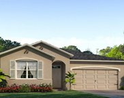 12354 Eastpointe Drive, Dade City image