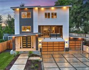 3519 SW 108th St, Seattle image