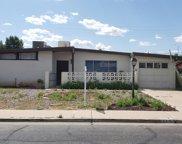 2253 E Bramble Avenue, Mesa image