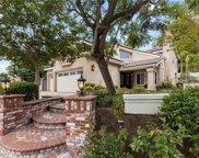 1084   S Mountvale Court, Anaheim Hills image