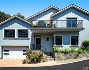 14511   W Sunset Boulevard, Pacific Palisades image