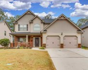 247 Oak Branch Drive, Simpsonville image