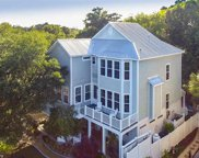 15 Carson Creek Dr., Murrells Inlet image