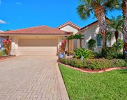 9118 Bay Harbour Circle, West Palm Beach image