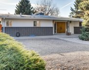 1390 West Ridge Road, Littleton image