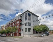 801 N 4th Street Unit #404, Wilmington image
