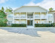 4416 Jay Bird Circle Unit #102, Wilmington image