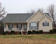 3 Greenfield Dr, Fayetteville image